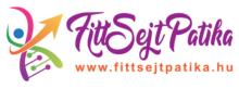 FittSejt Patika webáruház