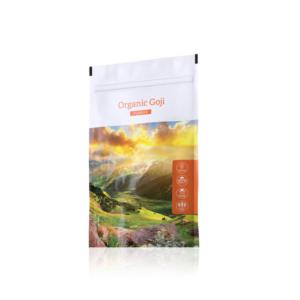 Organic Goji powder