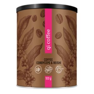Qi kávé