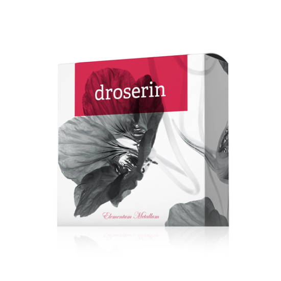 Droserin