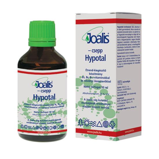 Hypotal